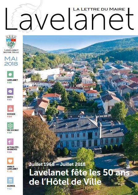 Lettre du Maire - Mai 2018.JPG
