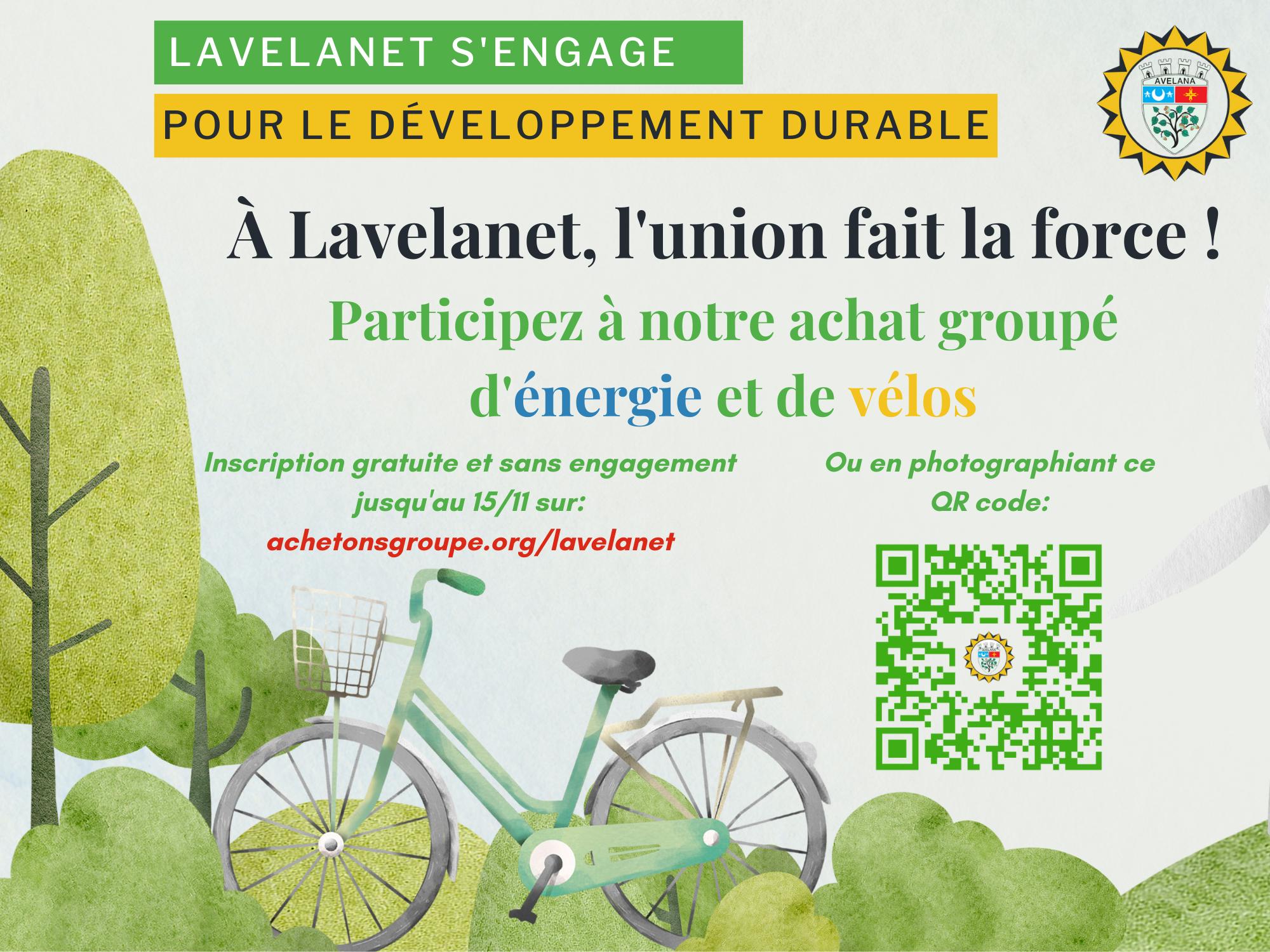 Affiche Lavelanet.png