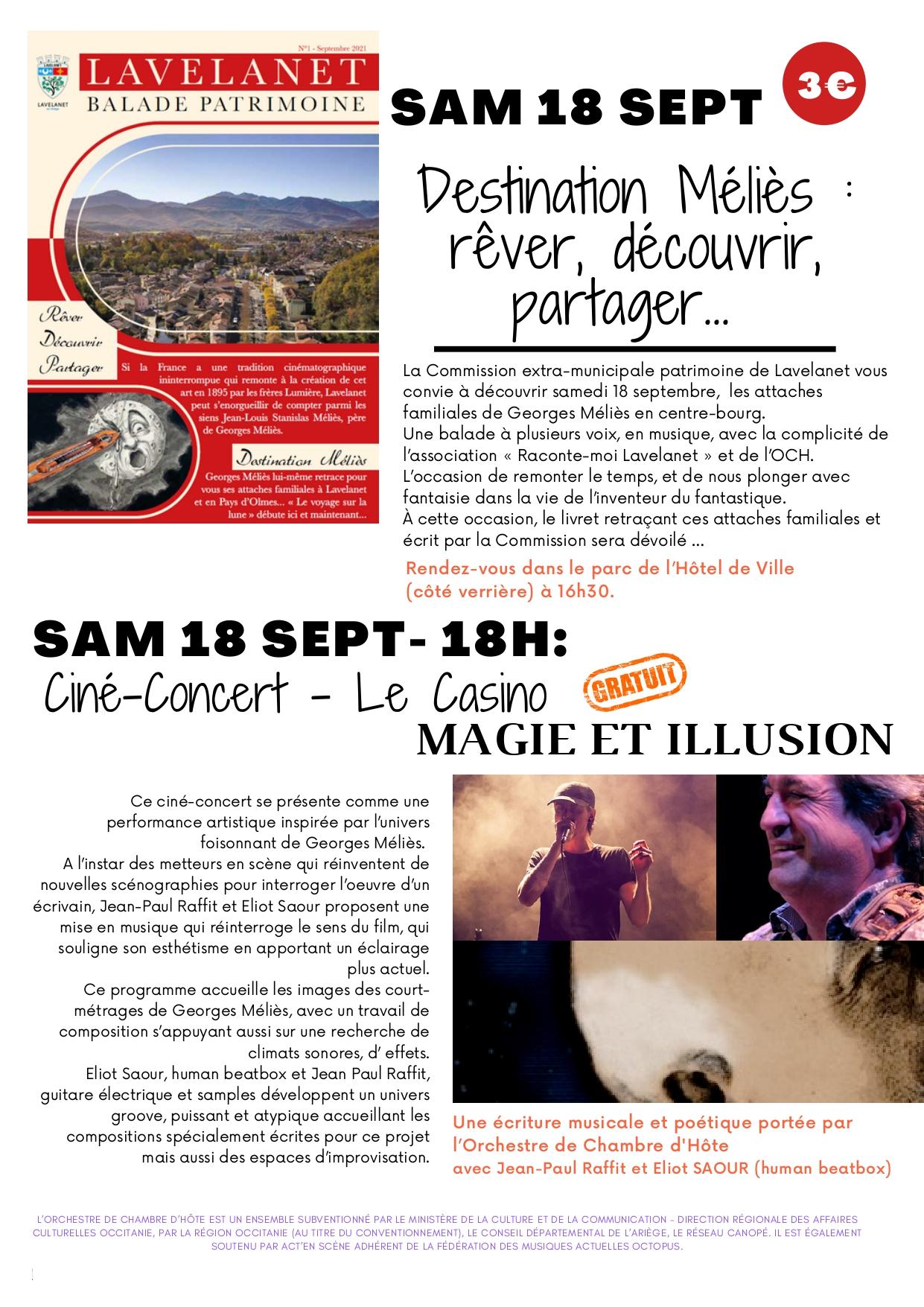 Livret Melies Version Finale2 _1__page-0002.jpg