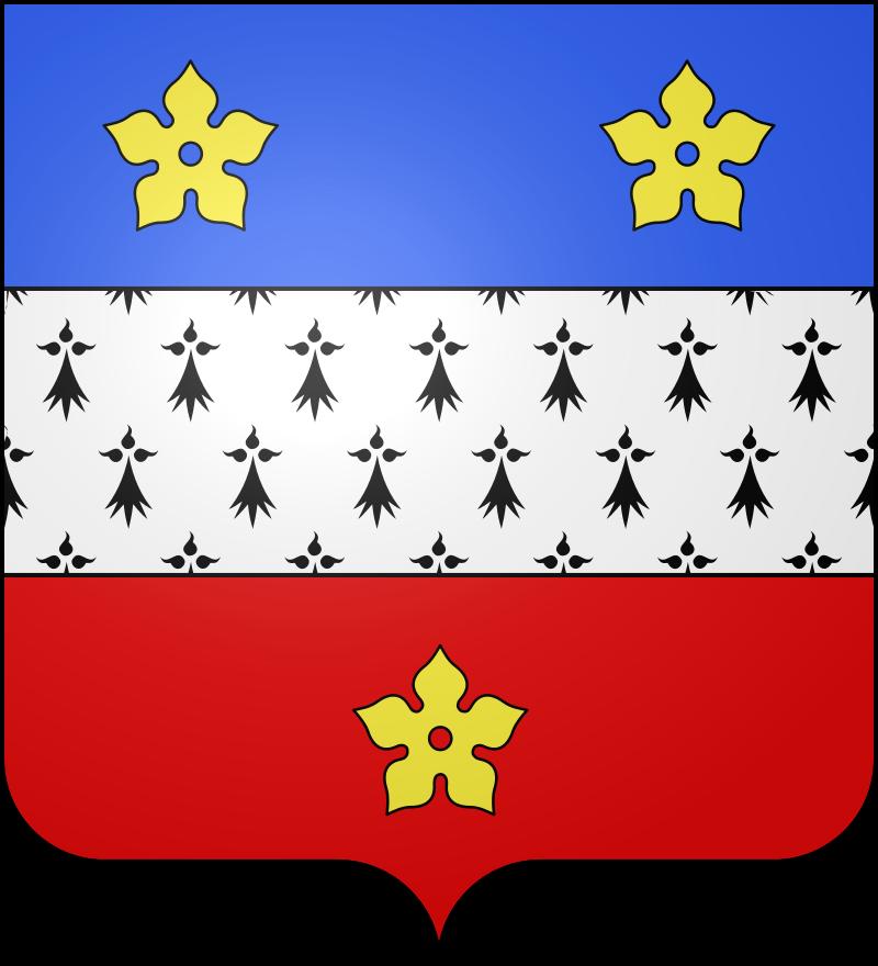 Trégueux, France