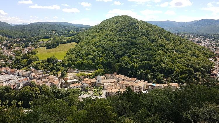 Lavelanet vue St-Ruf _2_.jpg