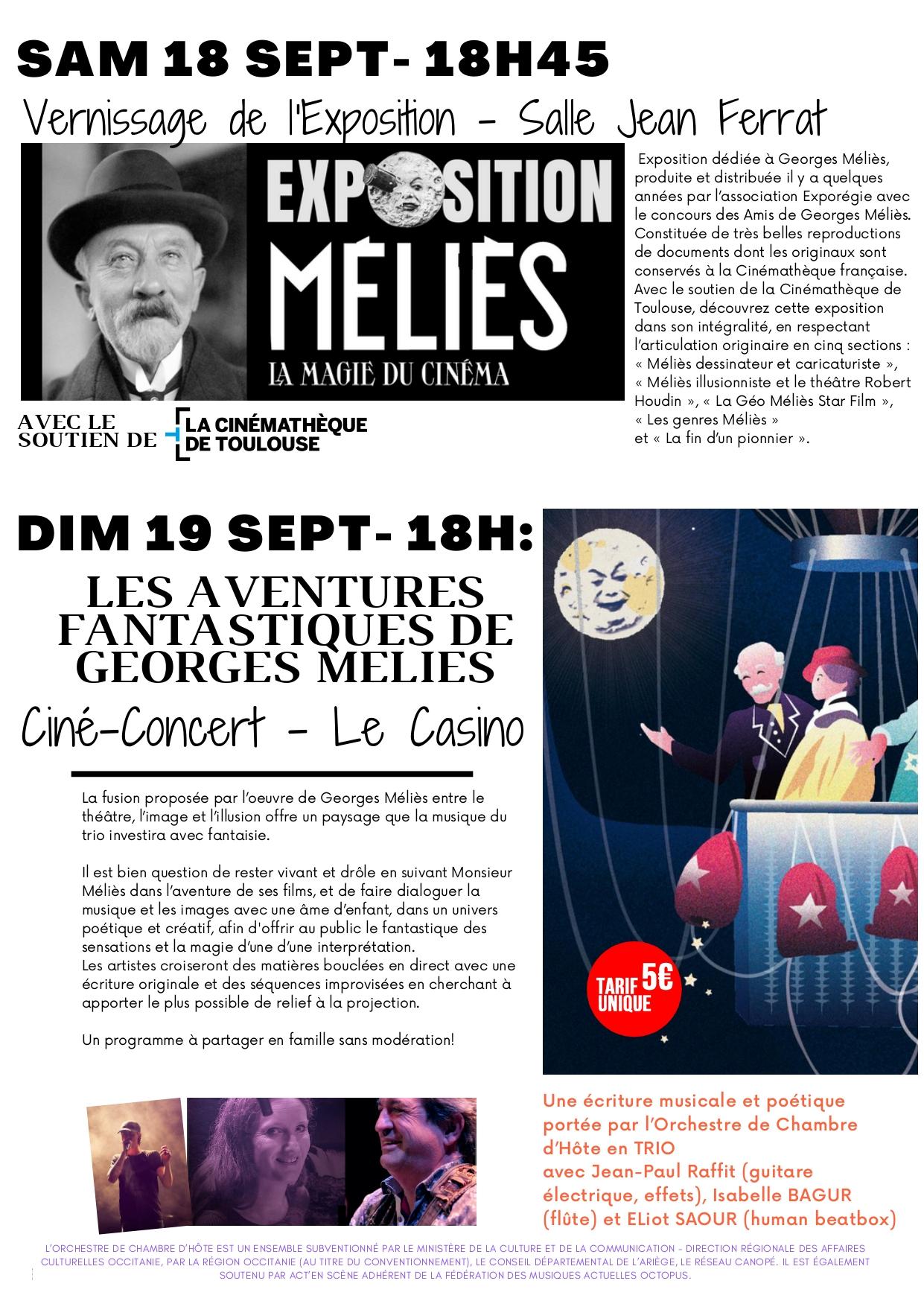 Livret Melies Version Finale2 _1__page-0003.jpg