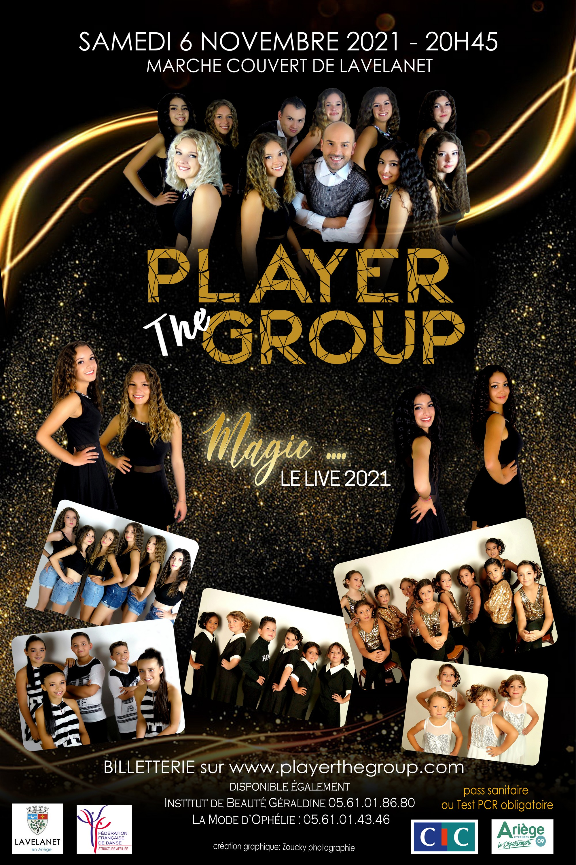 player the group.jpg