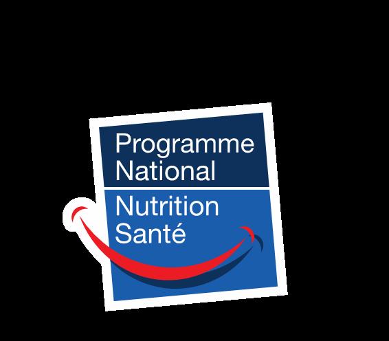 Logo PNNS.png