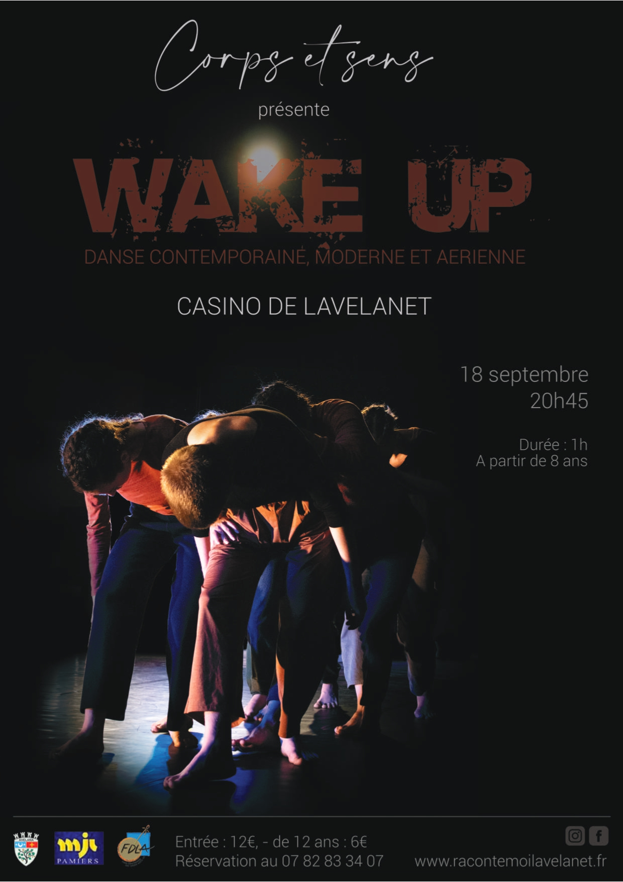affiche wake up lavelanet_page-0001.jpg