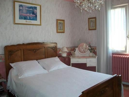 Chambres d_hôtes _1_.jpg