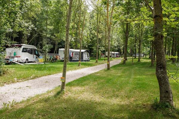 Camping Le Pré Cathare _1_.jpg