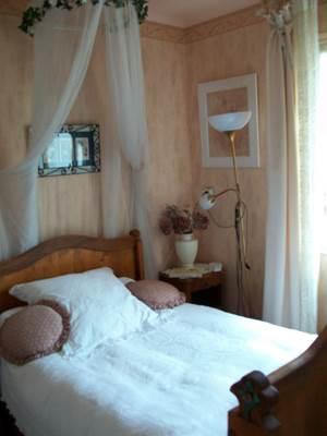 Chambres d_hôtes _4_.jpg