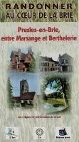 entre Marsange et Berthelerie - Presles-en-Brie.jpg