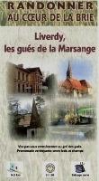 Les gués de la Marsange - Liverdy-en-Brie.jpg