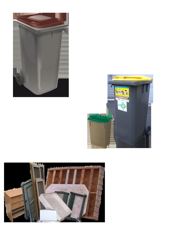 ordures ménagères.png