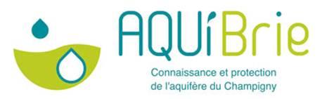 Logo_AQUI_Brie.png