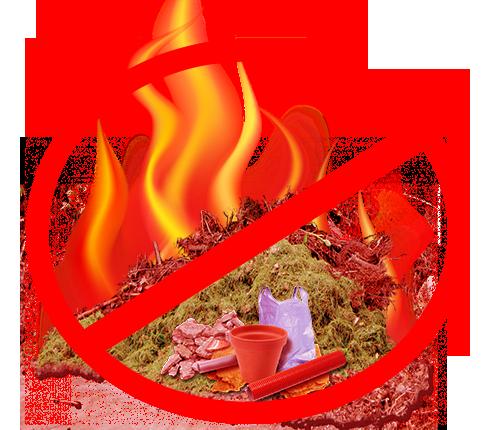 interdiction de brûlage.png
