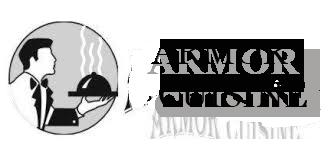 ARMOR CUISINE.png