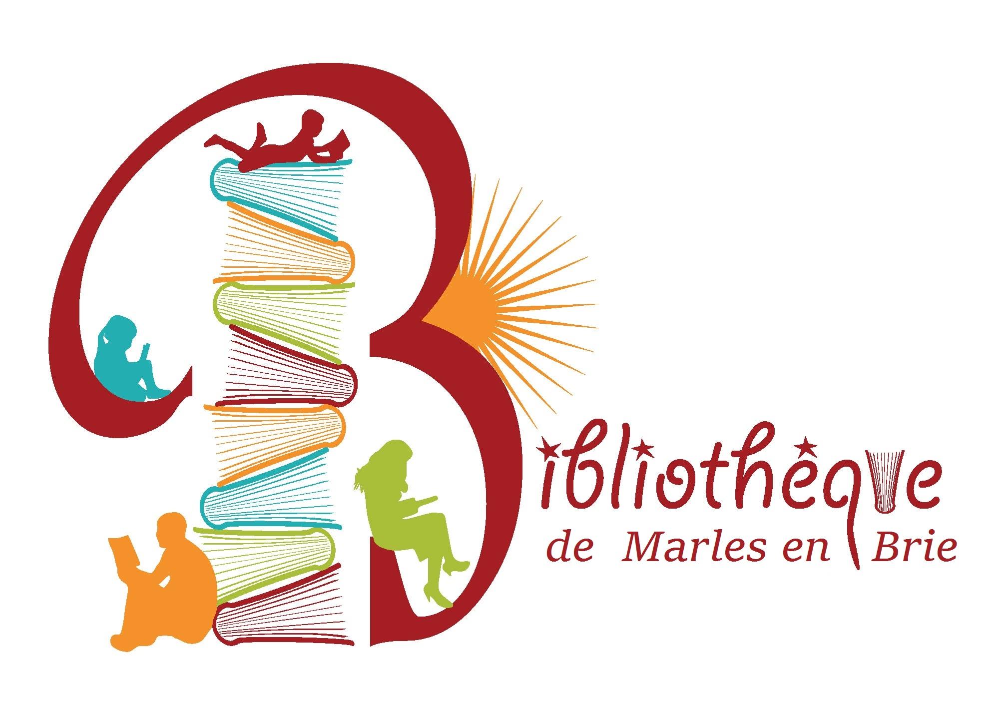 logo bibliothèque.jpg
