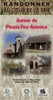 Autour du Plessy-Feu-Aussoux.jpg