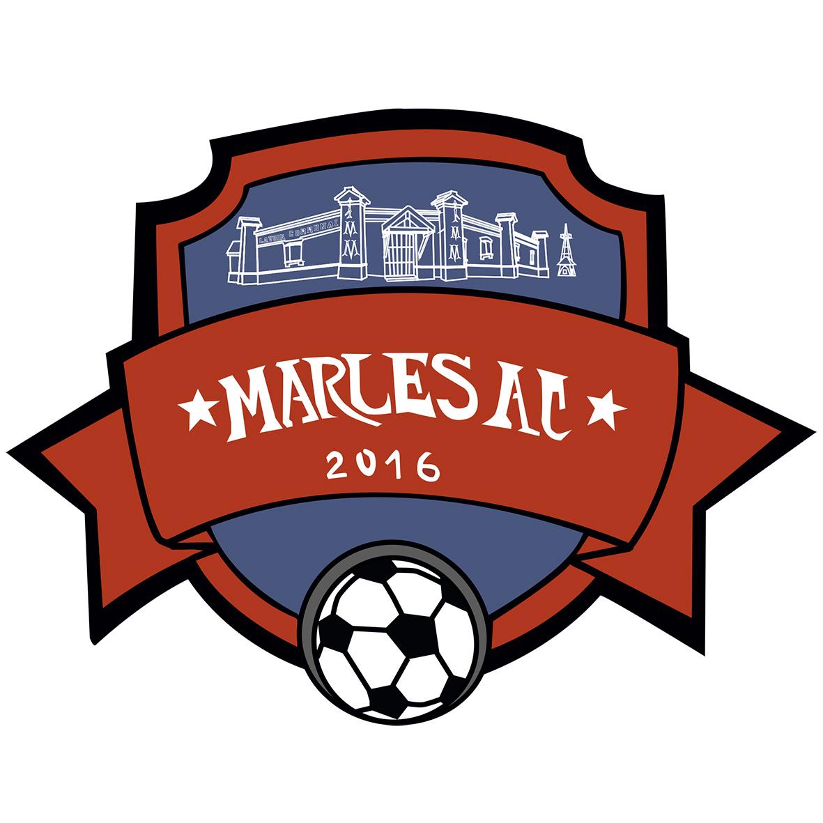 Marles-Athétic-Club-Logo-Jpeg.jpg