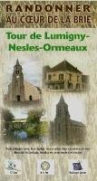 Tour de Lumigny - Nesles - Ormeaux.jpg
