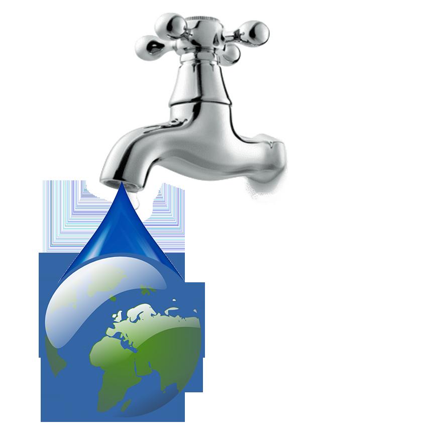 économie d_eau.png