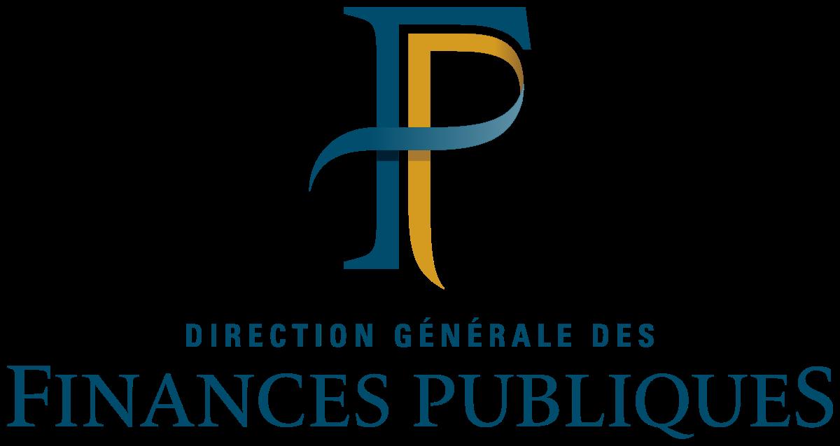 1200px-Logo_DGFP-fr.svg.png