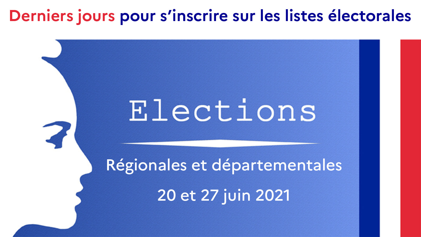 inscriptions sur les listes électorales.jpg