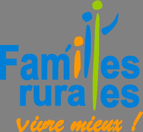 r3014_43_famille_rurale_logo-2.png