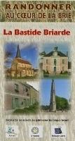 La bastide Briarde - Villeneuve Le Comte.jpg