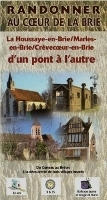 D_un pont à l_autre - La Houssaye-en-Brie, Marles-en-Brie, Crèvecoeur-en-Brie.jpg
