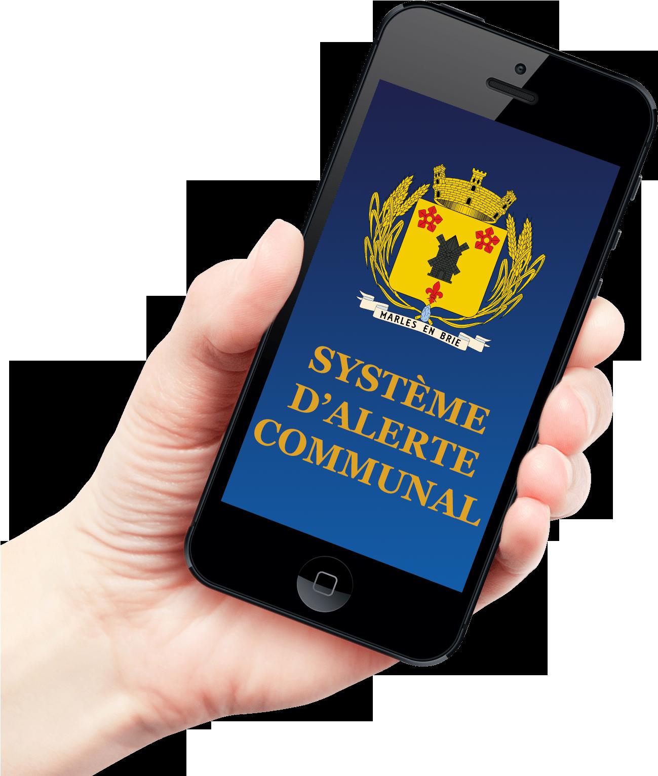 Système d_alerte communal.png