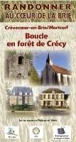 Boucle en forêt de Crécy - Crèvecoeur-en-Brie, Mortcerf.jpg