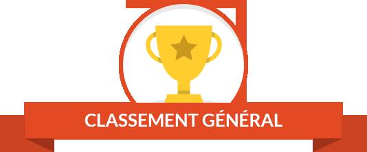 classement_general.png