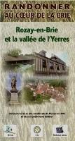Rozay-en-Brie et la vallée de l_Yerres.jpg
