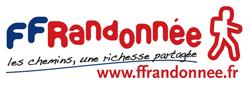 LogoFFR_signature.jpg