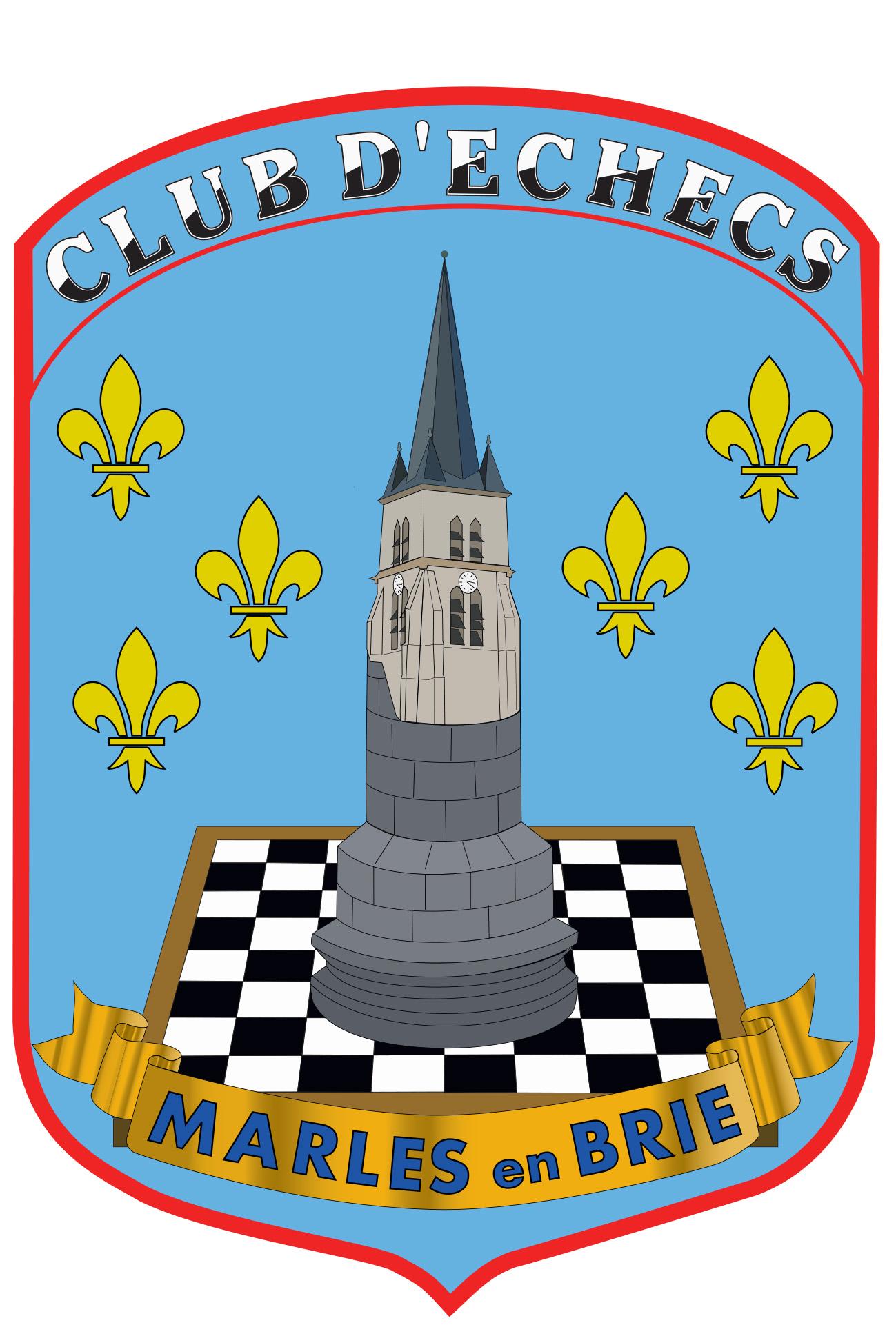 Logo-Echec-5-jpeg.jpg