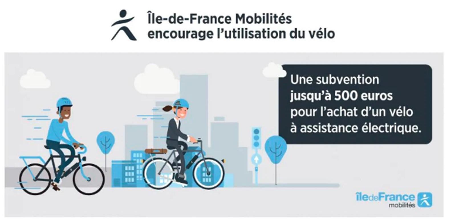 subvention achat vélo .jpg