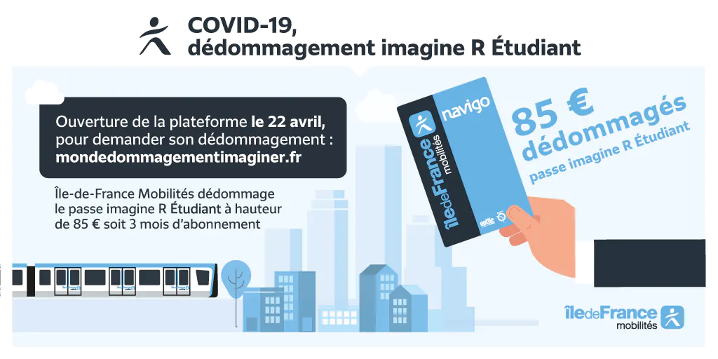 Infog-Covid-DedoImagineR_120421.png