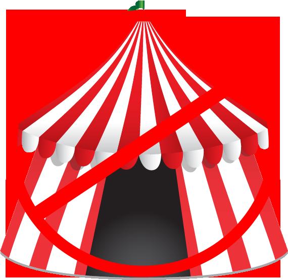 interdiction de cirque.png