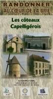 Les côteaux Capelligérois - La Chapelle Iger.jpg