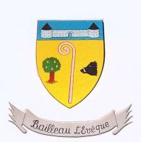 Commune de Bailleau-l'Évêque
