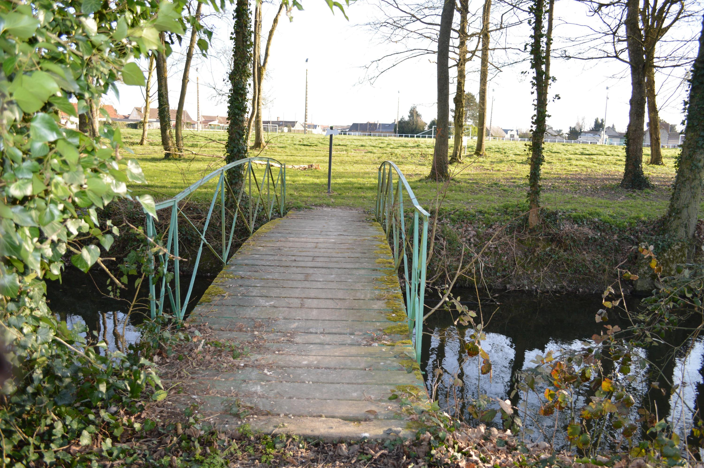 Petit pont Parc-.jpg