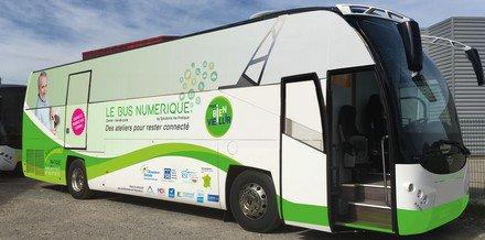 Bus Numérique