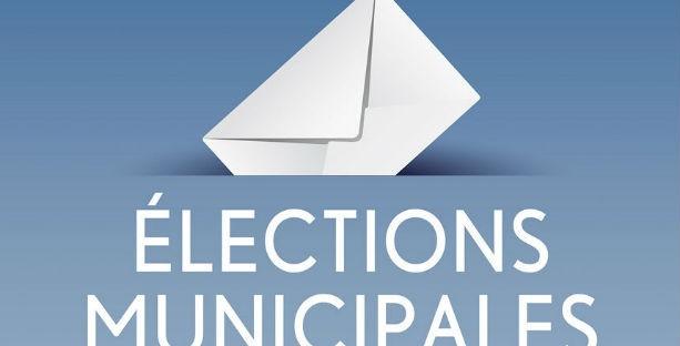 elections-municipales.jpg