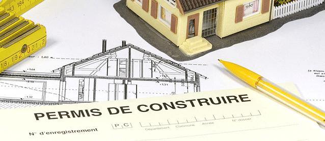 permis-construire-urbanisme.png
