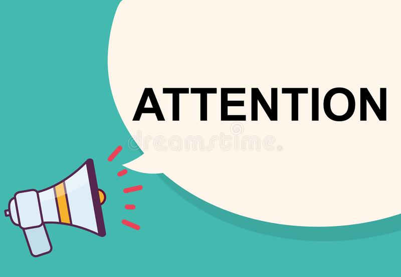 attention-word-megaphone-illustration-graphic-design-122037170.jpg