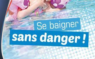 Se-baigner-sans-danger_large.jpg