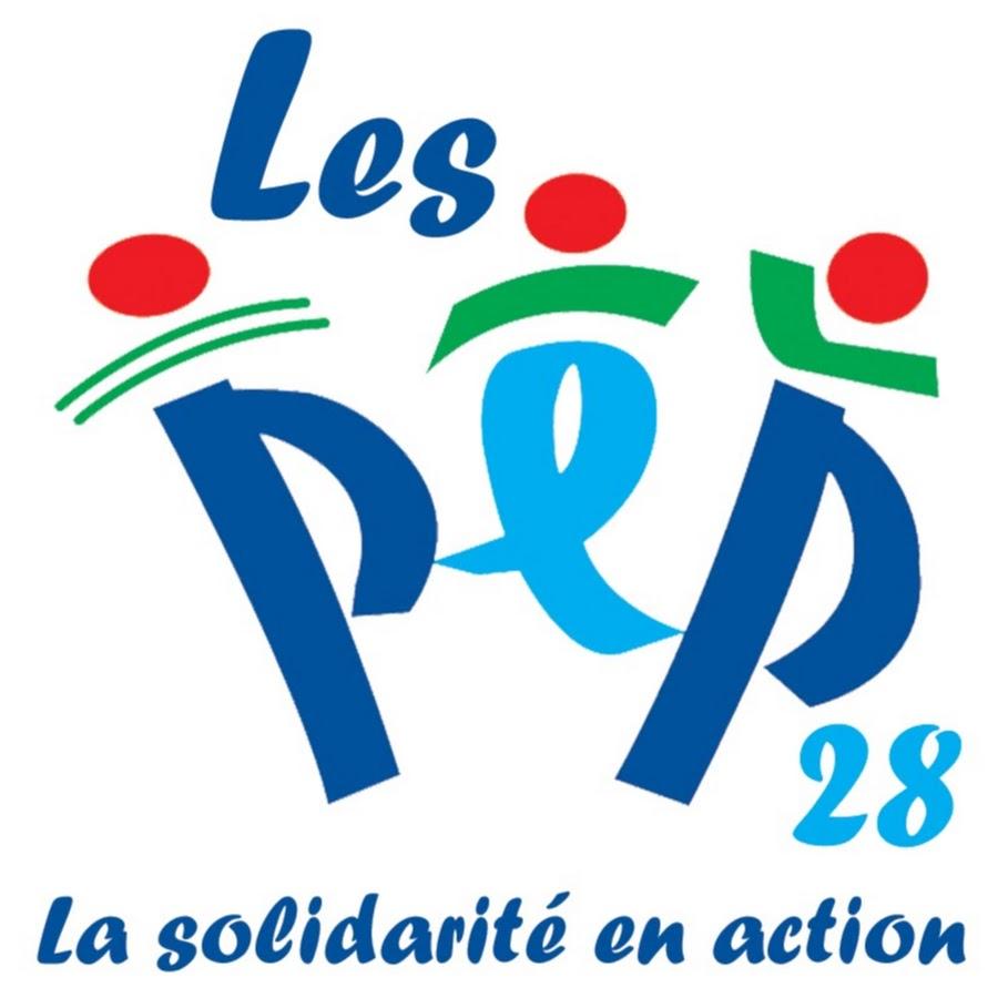 Logo PEP28