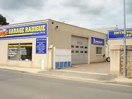 Garage Radique.jpg