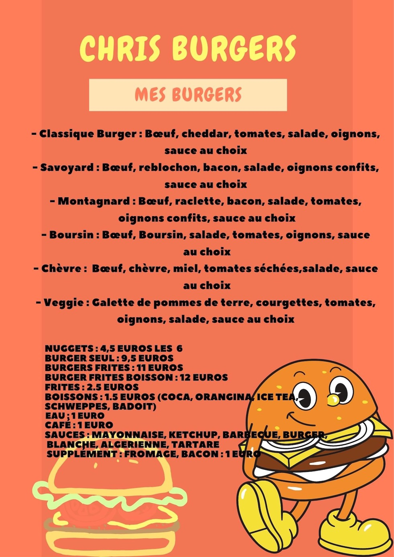 MENU Chris Burgers.jpg