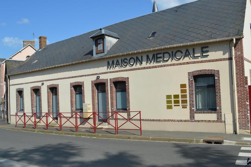 Cabinet médical 1.jpg