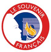 Logo Anciens Combattants